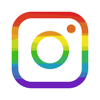 How to get a free Instagram account 2021