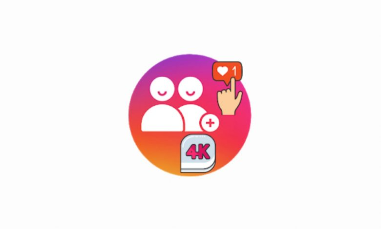 Get-real-followers-and-likes-for-instagram-free