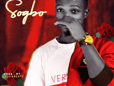 DOWNLOAD MP3: MrRoy -  Sogbo