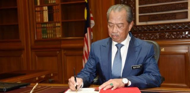 Rekrut Tenaga Medis, Malaysia Alokasikan Dana Tambahan Sebesar Rp 2,2 Triliun