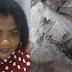 Teixeira de Freitas-BA: Corpo de mulher que estava desaparecida é encontrado enterrado em areial.