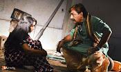 Nethra Movie stills-thumbnail-5