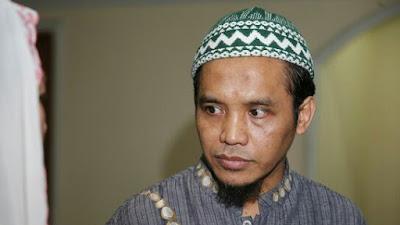Ali Imron Beberkan Sebab Paham Terorisme Sulit Hilang di RI