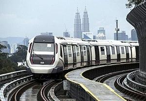PROJEK MEGA MRT 3 DIBATALKAN, RON 97 DIAPUNG, BR1M  & BONUS PENJAWAT AWAM DIBAYAR