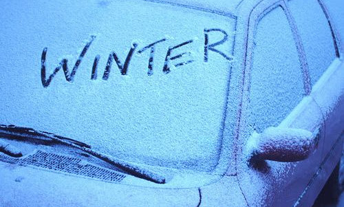 Best Senior Winter Tips to Prepare for the Coming Season