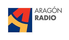 Héctor castro ariño aragón radio