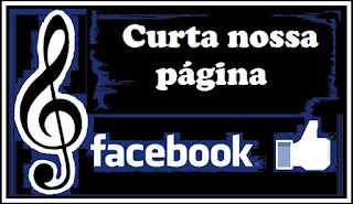https://www.facebook.com/G-Marx-Custom-Guitars-1557830204499725/