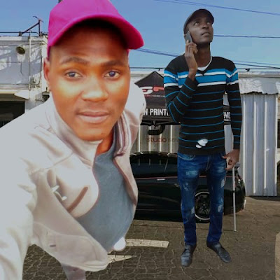 Dj Mulidge feat. Mano Rassta - Ku Khetela Ka Vakonwana | Download Mp3