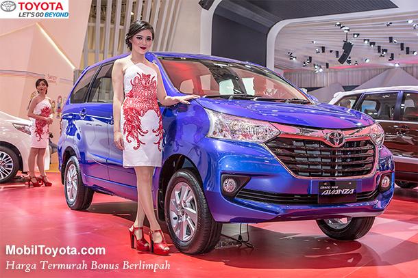 Harga Mobil Toyota Grand New Avanza dan Veloz Baru di Nasmoco Tegal, Brebes, Banyumas, Pemalang, Purbalingga