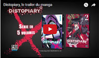 http://blog.mangaconseil.com/2017/04/video-bande-annonce-distopiary.html