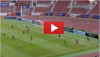 مشاهدة مبارة قطر وغانا بث مباشر 12ـ10ـ2020
