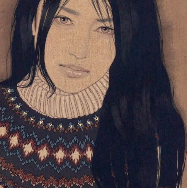 https://loscuadernosdevogli.blogspot.com/2020/03/ikenaga-yasunari-no-se-de-nada-en-el.html