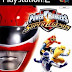 Power Rangers - Super Legends - 15th Anniversary (USA) PS2 ISO