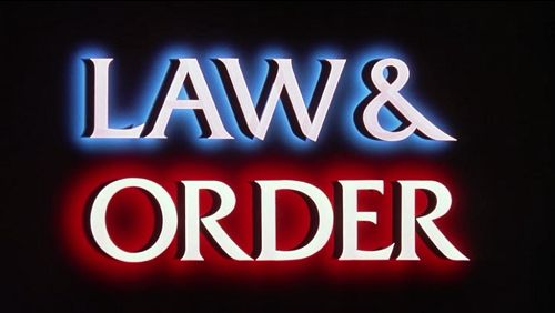 Image Attorney General Law and Order
