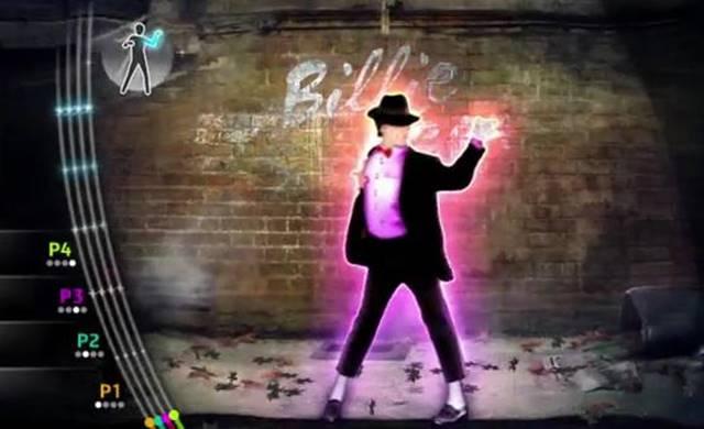 Michael Jackson: The Experience - Walmart Edition 2010