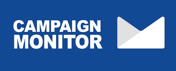 Subdomain Takeover via Campaignmonitor.com