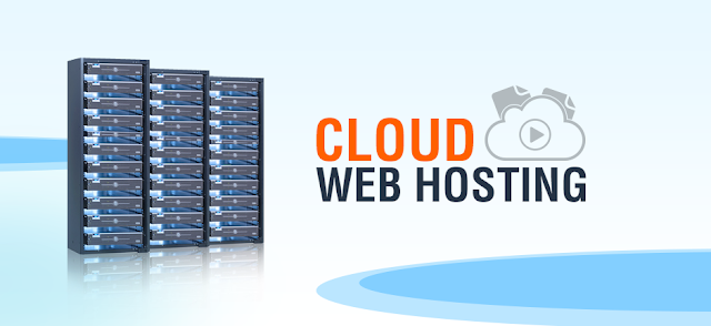 Cloud Web Hosting, Web Hosting, Hosting Reviews, Hosting Guides