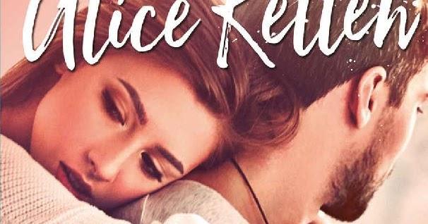 Descargar 13 Locuras Que Regalarte De Alice Kellen Epub Mobi Pdf Mil Libros