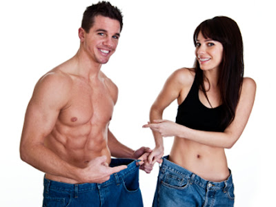 MUST READ! Beginners' Guide To Losing Body Fat