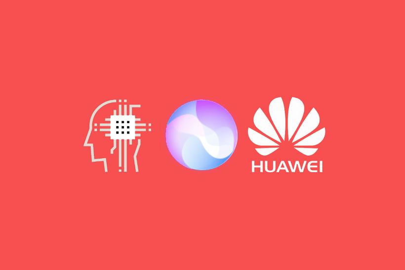 Huawei AI: Developers Day