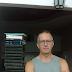 [News]Livros clássicos são encontrados em lixeira e autor nacional escreve sobre