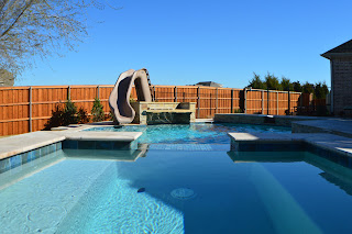 Sam's Outdoor Living, Dallas Pools, Heath Pools, Rockwall Pools, Forney Pools, Sunnyvale pools, custom pool builder