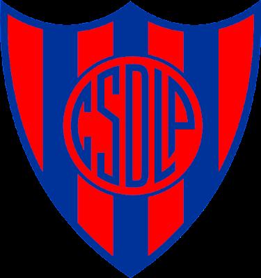 CLUB SPORTIVO DEFENSORES DE LAS PAREDES (SAN RAFAEL)