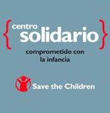 https://www.savethechildren.es/centros-educativos/marcapaginas-por-la-solidaridad/como-funciona