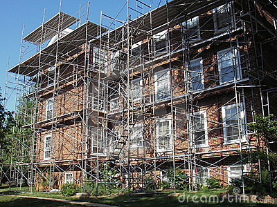 Detrazioni fiscali per ristrutturazioni edilizie e bonus for Acquisto mobili ristrutturazione 2018