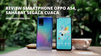 Review-Smartphone-OPPO-A54