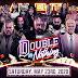 Anunciado primeiro lutador do Casino Ladder Match no Double or Nothing 2