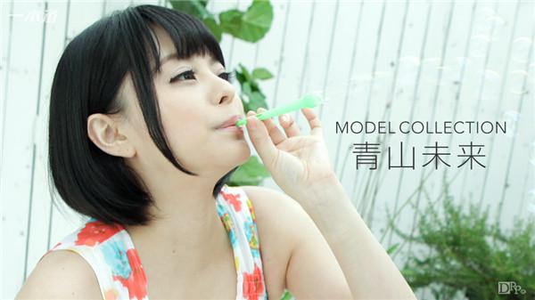 Watch 081316_361 Miku Aoyama