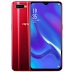 Oppo K1 PBCM30 Firmware - Flash File (Color OS) Download Free