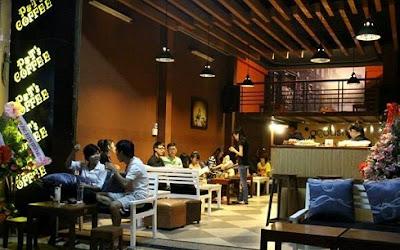 7 tips membuka usaha warung kopi bisnis modal kecil