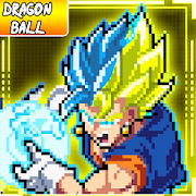 dragon ball z super goku battle