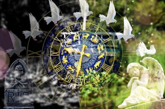 आज का राशिफल (Today Horoscope) - 11 सितंबर के लिए ज्योतिषीय भविष्यवाणी सभी राशियों के लिए क्या है? जानिए
