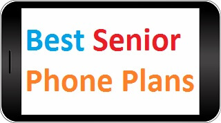 best service plans for seniors