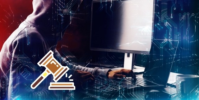 Computer Criminology FSU