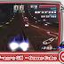 F Zero GX - Game Cube (2003)