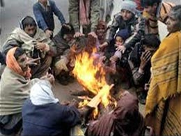temperature-further-drops-in-bihar