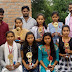 मढ़ौरा:-  अच्छे अंक प्राप्त करने पर रैनबो क्लासेज के बच्चों को सम्मानित किए :पवन सिंह (पैक्स अध्यक्ष)