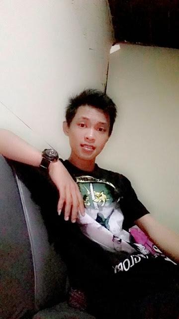 Andrian Cowok Surabaya Cari Jodoh