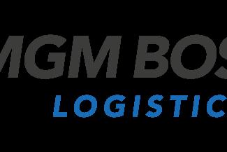 LOWONGAN KERJA (LOKER) MAKASSAR PT. MGM BOSCO MEI 2019