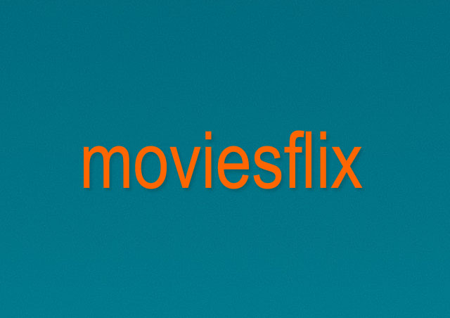 moviesflix-download-latest-movies