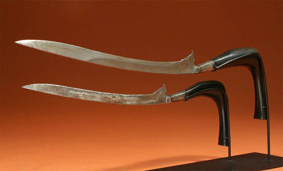 Senjata Tradisional Aceh