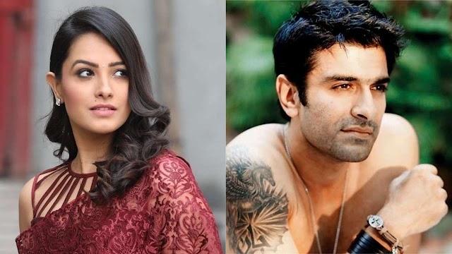 Bigg Boss 14: Eijaz Khan Accepts His Love For Pavitra Punia