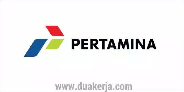 Rekrutmen Lowongan Kerja PT Pertamina Terbaru 2019