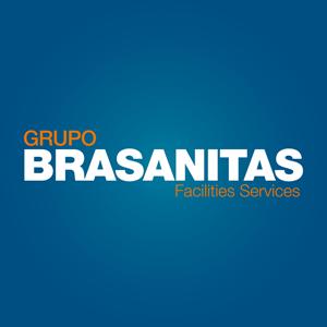 Brasanitas Vagas de Emprego em Manaus