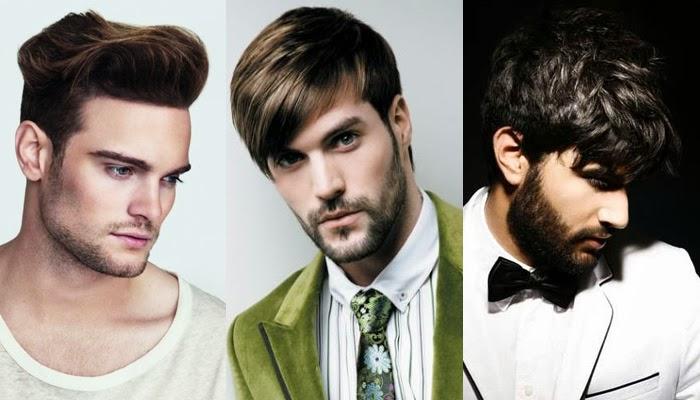 Tagli capelli by novembre 2012 for Tipi di stile
