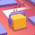 Dancing Cube - Music World apk mod